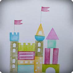 pärchen kostüme ideen die 33 besten bilder m 228 rchen kunst crafts for activities und for toddlers