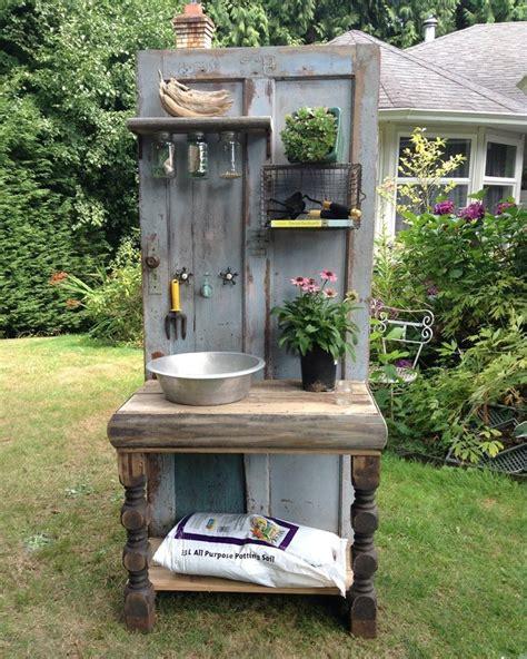 Diy Deko Garten by Ausgefallene Gartendeko Selber Machen 101 Beispiele Und