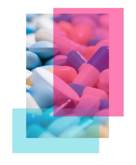 prescription drugs blancocoaptcom