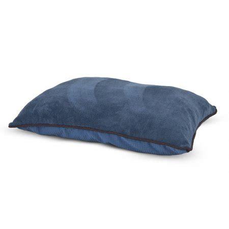 bed pillows walmart arm hammer 27 quot x 36 quot pillow bed walmart