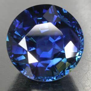 Jewelry Zodiac Sign Gemstones Zodiac Star Sign Gemstones
