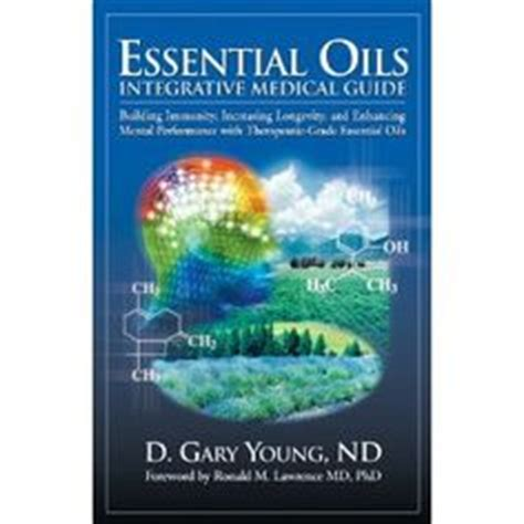 young living essential oils desk reference 1000 images about young living eo 39 s on pinterest
