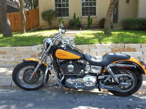 Harley Davidson Tx by Harley Davidson Motorcycles In San Antonio Tx For Sale