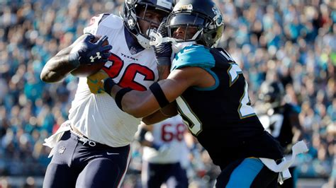 quick takeaways  texans blowout loss  jaguars