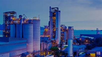 Chemicals Chemical Industrial Factory Trading Customer General