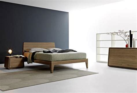 Platform and Metal Bed Frame, Two Best Minimalist Bed