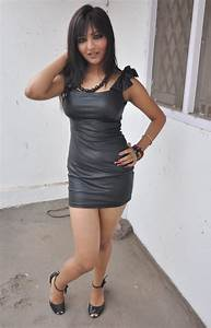 Actress Khushi Mukherjee Hot Thighs Show Photos Gallery  U2013 Movie Photos Gallery