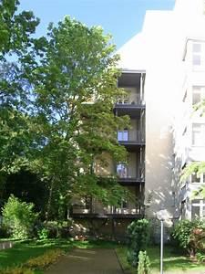 Architektenleistung Nach Hoai : zhn architekten ~ Lizthompson.info Haus und Dekorationen
