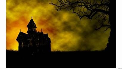 Halloween Scary Happy Desktop Wallpapers Mobile