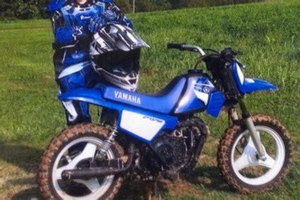 junior motocross bikes for sale 400 obo youth kids off road dirt bike yamaha for sale