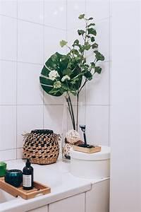 Fenster Modern Gestalten : so einfach l sst sich ein kleines badezimmer modern gestalten ~ Markanthonyermac.com Haus und Dekorationen