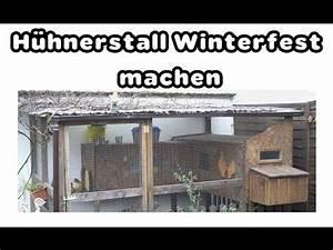 Hühnerstall Bauen Tipps : h hnerinfo das kotbrett funnydog tv ~ Markanthonyermac.com Haus und Dekorationen