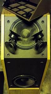 Amortisseur Bose : enceintes acoustiques colonnes bose 601 series iii ~ Gottalentnigeria.com Avis de Voitures