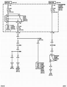 2012 Dodge Ram 1500 Wiring Diagram 2000