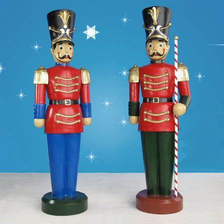 toy soldiers soldiers and toys on pinterest