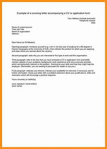 cover letter for open position memo example With cover letter for any open position
