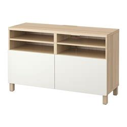 best 197 system combinations tv benches ikea