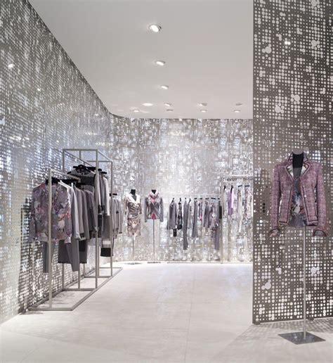 Interior Design Düsseldorf by Basler Showroom By Blocher Blocher Partners D 252 Sseldorf