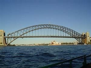 sydney harbour bridge Wallpaper and Background Image ...