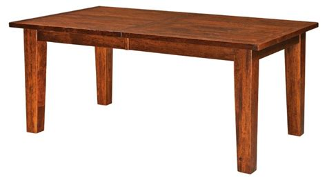 dining tables on benson table 104 benst 102 dining furniture tables 6719