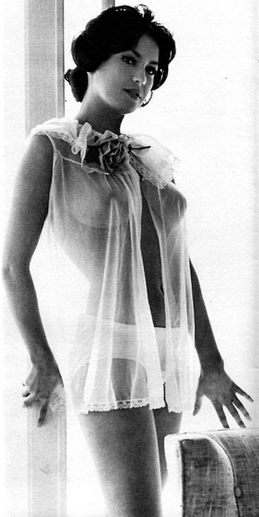 Pin on vintage lingerie