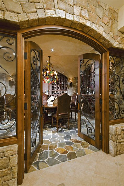 bar wine rooms gallery bowa
