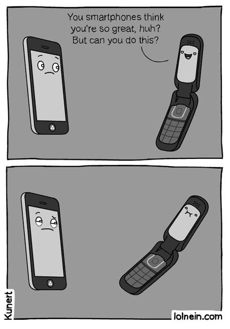 Old Phone Meme - can a smartphone do this funny tumblr meme humor cell