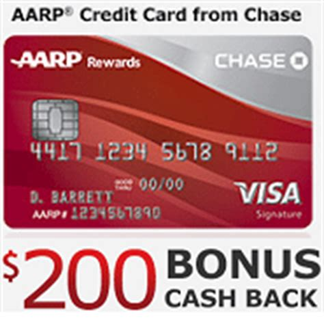 $200 Sign Up Bonus On Chase Aarp Card + 3% On Restaurants. Colonial Penn Insurance Co Holy Family Rehab. Vibration Analysis Services Sell Gold Coin. Virtual High School Cincinnati. Google Wedding Website Realtor Flyer Template. Dentist In Vancouver Washington. Knowledge Management Services. Best Sport Management Programs. Hipaa Compliant Data Center Sams Wichita Ks