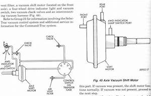 Detailed Instructions On The Eletrical Wiring For Posi