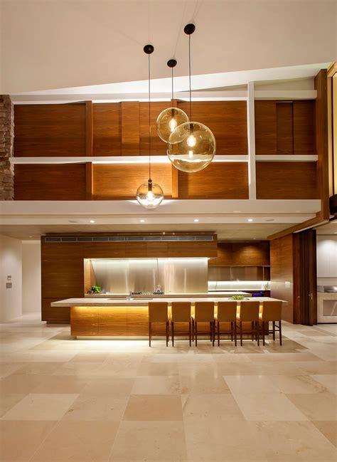 mid century modern kitchen lighting mid century modern kitchen contemporary with pendant light 9167