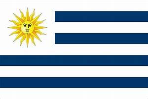 Uruguai Meus Roteiros de Viagem