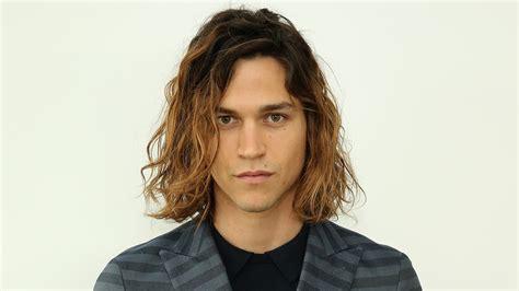 rules  long hair    experts gq