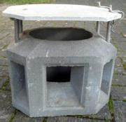 Schornstein Bausatz Beton : schornstein handwerk hausbau kleinanzeigen kaufen und verkaufen ~ Eleganceandgraceweddings.com Haus und Dekorationen