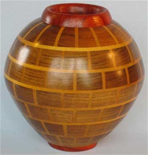 carole rothman bowls   scroll  woodworking