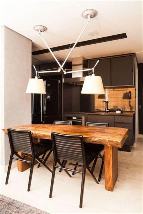 mesas  cozinha como escolher