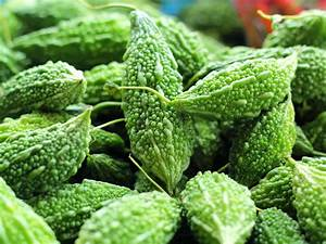 Indian vegetables - Vegetables