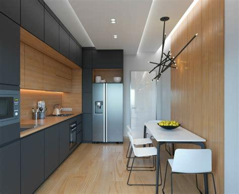 eclairage cuisine plafond eclairage plafond cuisine obasinc com
