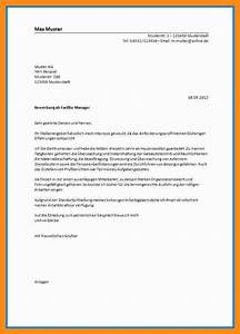 Bewerbung Als Aushilfe : 16 bewerbung als aushilfe schreiben rigarda ~ A.2002-acura-tl-radio.info Haus und Dekorationen