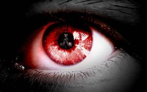 Attractive eyes art design stock images 1440x900 free ...