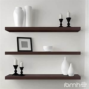 IMPORT FROM CHINA: Decoration Shelves