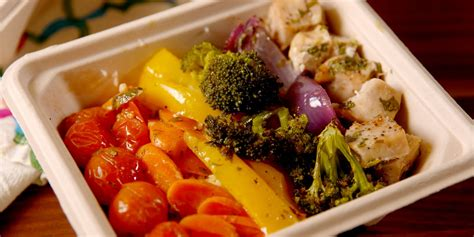 mauritian cuisine 100 easy recipes top 28 top 28 100 easy chicken top 28 oven dinner