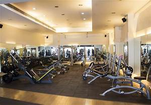 GOLD GYM - PUNE Reviews, GOLD GYM - PUNE India, Gym ...
