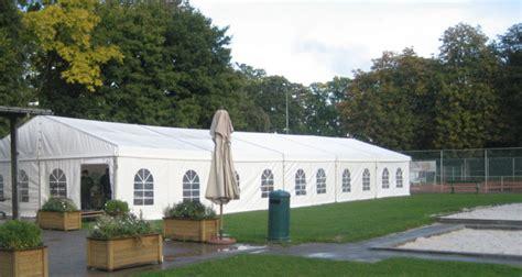 louer une tente de r 233 ception en belgique comment choisir