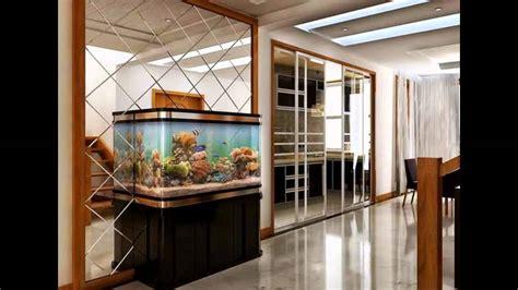 chambre aquarium 15 idées étonnantes pour vous aider à décorer votre