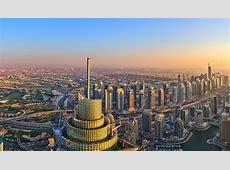 In Pictures Penthouse in Dubai Marina Dubai Chronicle