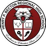henry p becton regional high school