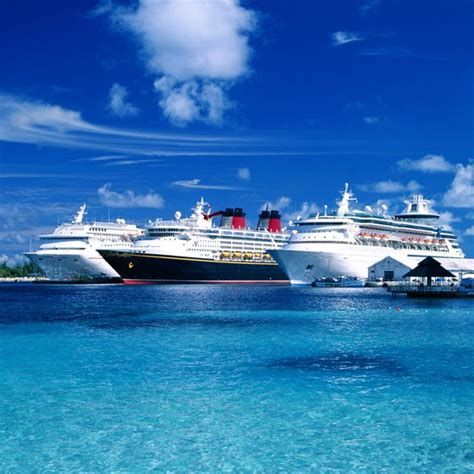 Boat Charter From Miami To Nassau by 2 Day Cruises To Nassau Bahamas With Tours To Atlantis
