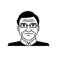 Bill Gates Icons - Download Free Vector Icons | Noun Project