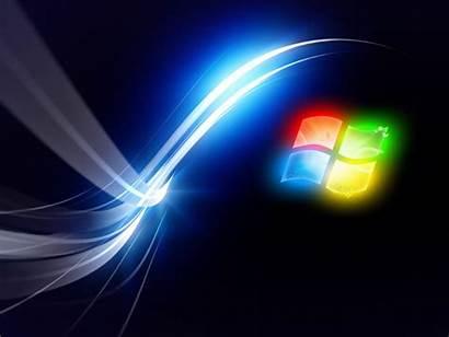 Windows Energy Monster Drink Desktop Wallpapers Lenovo