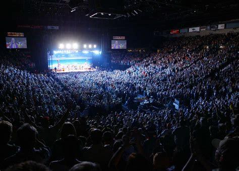 mgm garden arena mgm grand garden arena mgm grand garden arena tickets